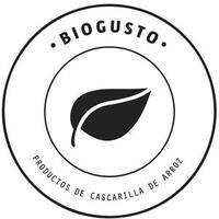 Biogusto SpA