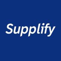 Supplify S.P.C