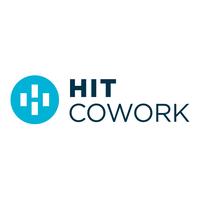 HIT Cowork