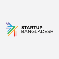 Startup Bangladesh - IDEA