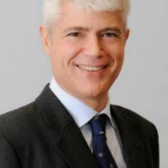 Guillaume Scheurer