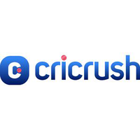 Cricrush Inc.