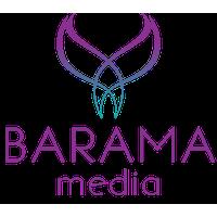 Barama Media