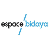 Espace Bidaya