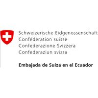 Swiss Embassy in Ecuador