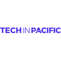 Tech in Pacific