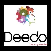 Deedo