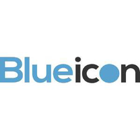 Blue Icon (Pvt) Ltd