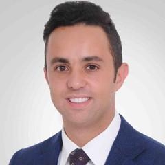 Omar Laalej