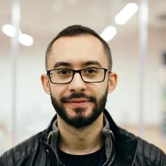 Bassem Dghaidy