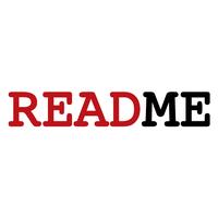 ReadMe