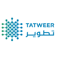 Tatweer Research