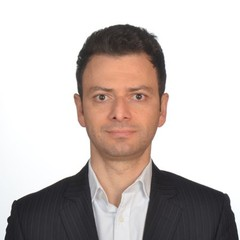 Fuad Kazimov