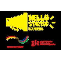 Startup Namibia (GIZ)