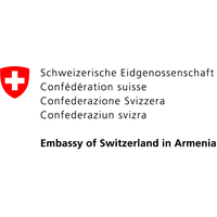 Embassy of Switzerland in Armenia