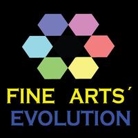 Fine Arts´ Evolution