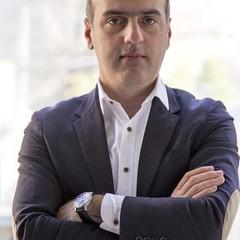 Tengiz  Lomitashvili