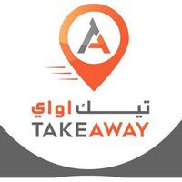Takeawaysa