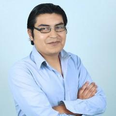 Pablo Tunala