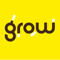 Grow360 International Pvt Ltd