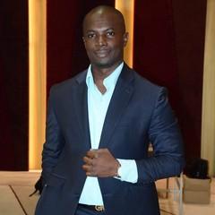 N'guessan Leandre Toussaint KOFFI