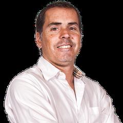 Juan Francisco Rosas