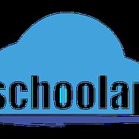 schoolap