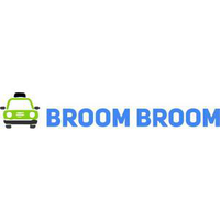 Broom Broom Technologies