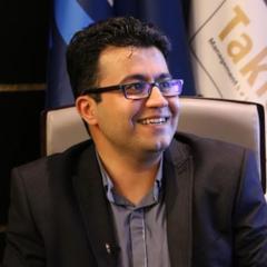Mohammad Reza Farahi