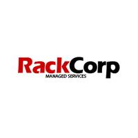 Rackcorp