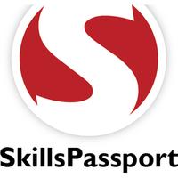 SkillsPassport South Africa (Pty) Ltd