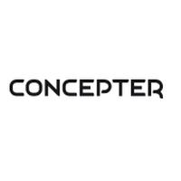 Concepter