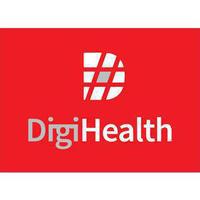 Digi Health Limited