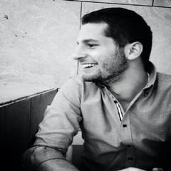 Saeb Nahas
