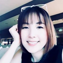Lynn Hoang