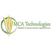 MCA Technologies