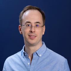 Simon Obstbaum