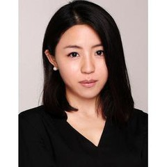 Esther Bian Yi