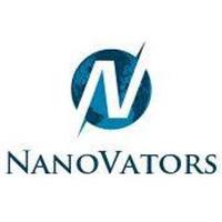 NanoVators