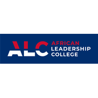 The African Leadership University