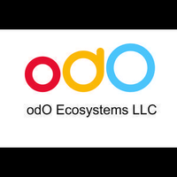 odo ecosystems llc