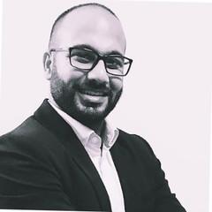 Abhinav Mehra
