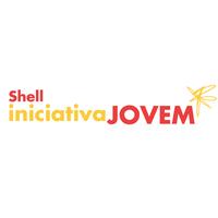 Shell Iniciativa Jovem