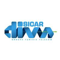 Diva Sicar