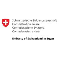 Swiss Embassy in Egypt