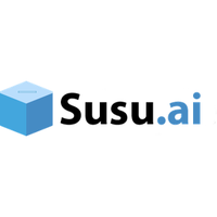 SusuAI