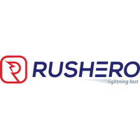 Rushero Logistic