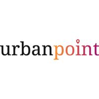 Urban Point