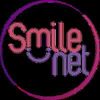 SmileNet