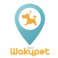 Inversiones Wakypet S.A.S